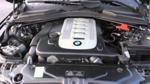 Prodám motor z BMW e90 e91 e92 325xd 325d 145kw 306D3
