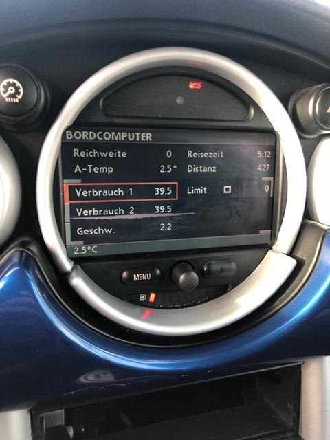 Prodám náhradní díly z Mini cooper S, model R53